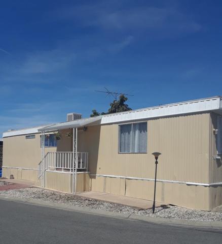 1515 N Milpitas Blvd 75, Milpitas, CA 95035 (#ML81747754) :: Perisson Real Estate, Inc.