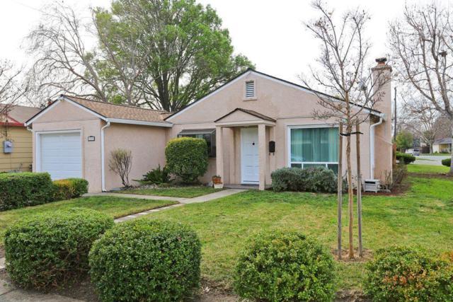 17273 Via Estrella, San Lorenzo, CA 94580 (#ML81747763) :: Strock Real Estate