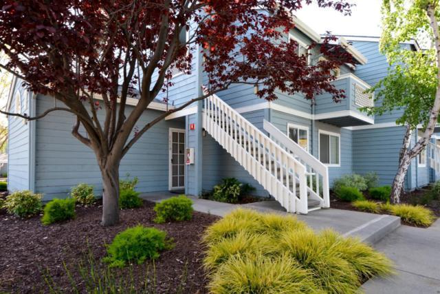 1450 Four Oaks Cir, San Jose, CA 95131 (#ML81747779) :: Brett Jennings Real Estate Experts
