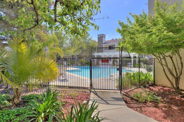 184 Marylinn Dr, Milpitas, CA 95035 (#ML81747784) :: Perisson Real Estate, Inc.