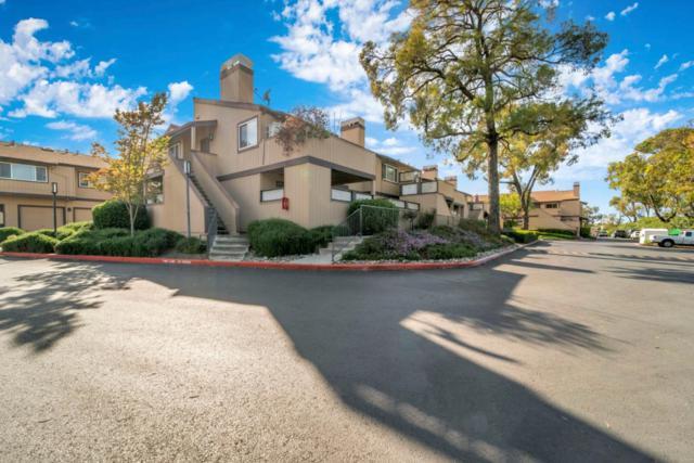 59 Silcreek Dr, San Jose, CA 95116 (#ML81747854) :: Julie Davis Sells Homes