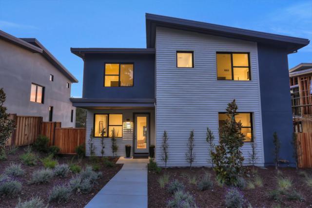 100 Gateway Ct, San Carlos, CA 94070 (#ML81747859) :: The Realty Society