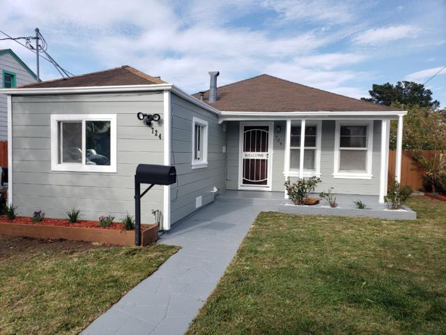 724 5th Ave, San Bruno, CA 94066 (#ML81747896) :: Live Play Silicon Valley