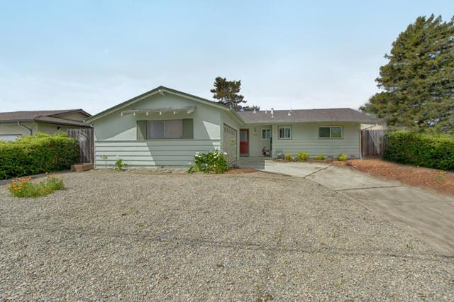 270 Bowker Rd, Freedom, CA 95019 (#ML81747904) :: Live Play Silicon Valley