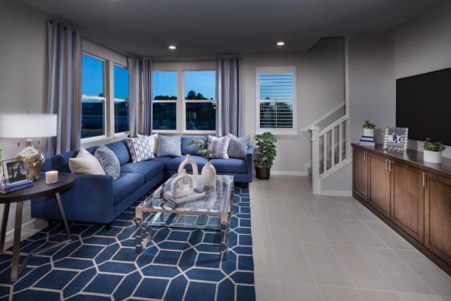 1306 Thistle, Milpitas, CA 95035 (#ML81747951) :: The Goss Real Estate Group, Keller Williams Bay Area Estates