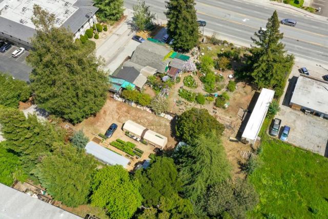 5311 Scotts Valley Dr, Scotts Valley, CA 95066 (#ML81747957) :: Brett Jennings Real Estate Experts