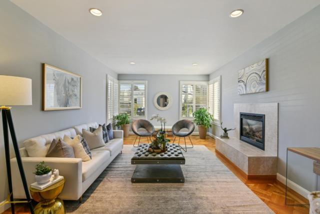 306 Stratford Dr, San Francisco, CA 94132 (#ML81747960) :: Perisson Real Estate, Inc.