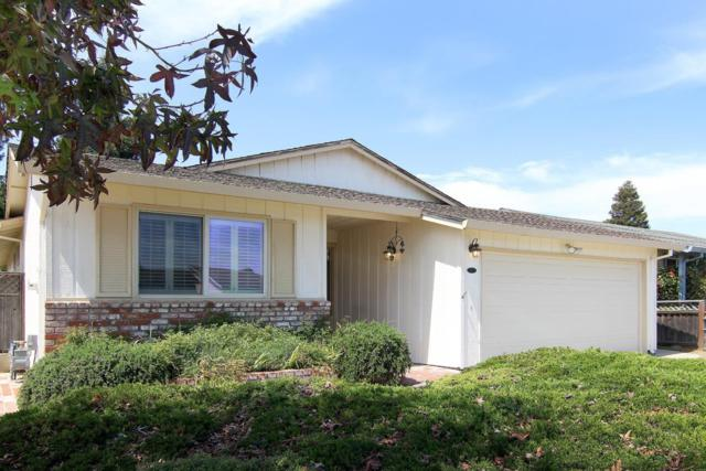 773 Almond Dr, Watsonville, CA 95076 (#ML81747992) :: Keller Williams - The Rose Group