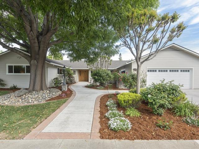 1187 Janis Way, San Jose, CA 95125 (#ML81747999) :: Julie Davis Sells Homes