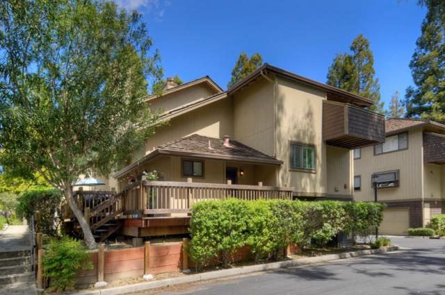 2413 Rebecca Lynn Way, Santa Clara, CA 95050 (#ML81748018) :: The Realty Society