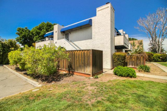 71 Redding Rd, Campbell, CA 95008 (#ML81748067) :: The Goss Real Estate Group, Keller Williams Bay Area Estates