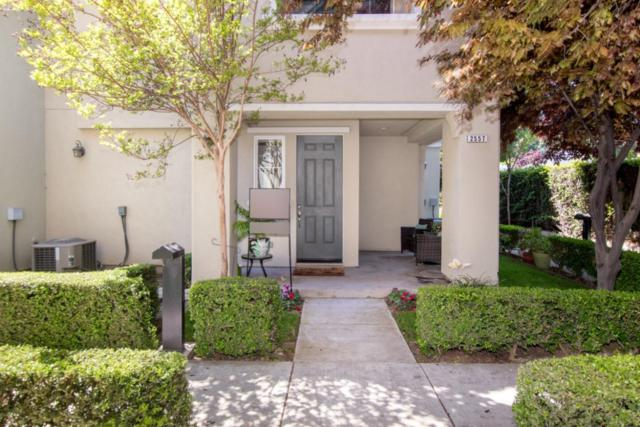 2557 Heron Ct, San Jose, CA 95133 (#ML81748103) :: Strock Real Estate