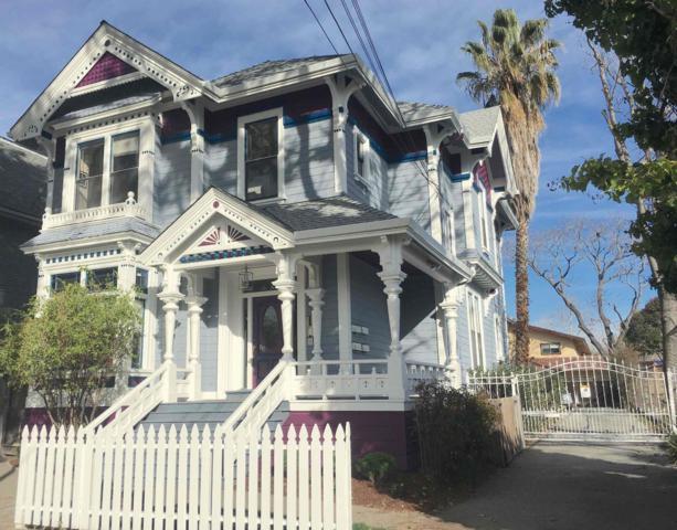 80 N 8th St, San Jose, CA 95112 (#ML81748124) :: The Goss Real Estate Group, Keller Williams Bay Area Estates