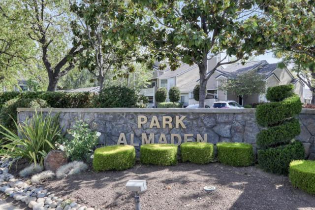 884 Lake Mcclure Dr, San Jose, CA 95123 (#ML81748143) :: The Realty Society