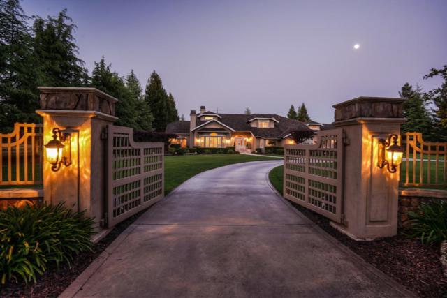 14265 Bowden Ct, Morgan Hill, CA 95037 (#ML81748164) :: The Goss Real Estate Group, Keller Williams Bay Area Estates