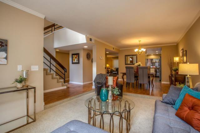 1637 Marconi Way, San Jose, CA 95125 (#ML81748228) :: Julie Davis Sells Homes