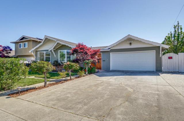 5506 Harwood Rd, San Jose, CA 95124 (#ML81748229) :: The Goss Real Estate Group, Keller Williams Bay Area Estates