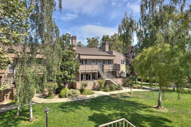 4869 Pine Forest Pl, San Jose, CA 95118 (#ML81748231) :: The Goss Real Estate Group, Keller Williams Bay Area Estates