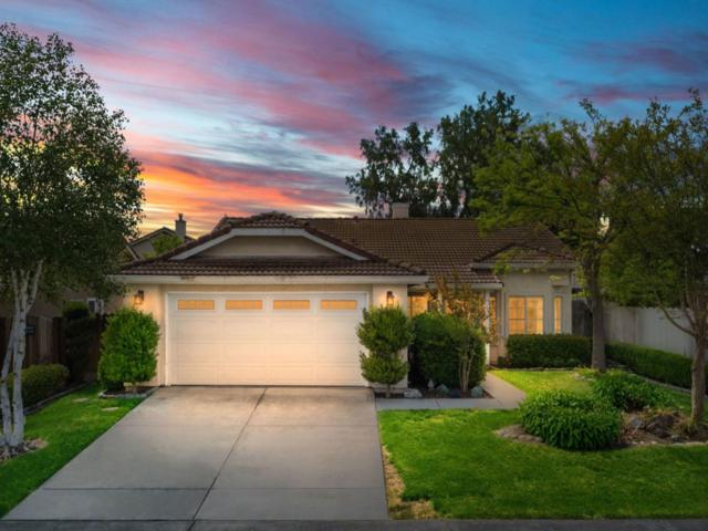 1941 Glarner St, Hollister, CA 95023 (#ML81748235) :: The Goss Real Estate Group, Keller Williams Bay Area Estates