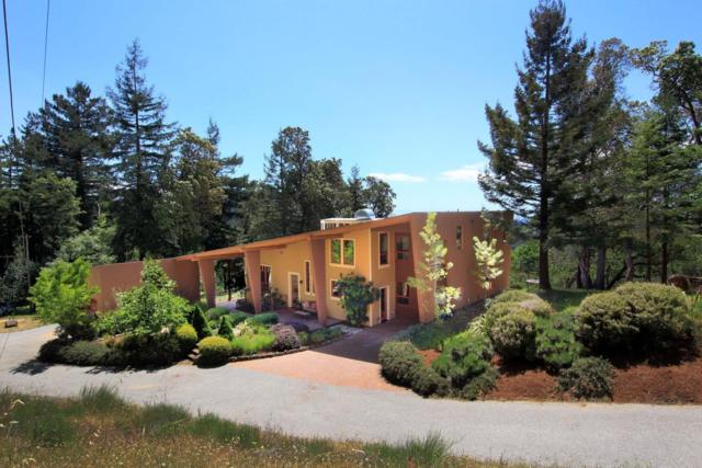 1111 Wilderfield Rd, Los Gatos, CA 95033 (#ML81748239) :: The Goss Real Estate Group, Keller Williams Bay Area Estates