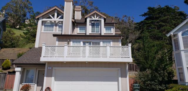 23 Viewmont Ter, South San Francisco, CA 94080 (#ML81748271) :: Strock Real Estate