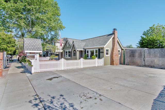 1382 Westmont Ave, Campbell, CA 95008 (#ML81748286) :: Julie Davis Sells Homes