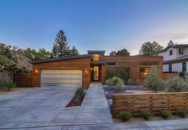 17980 Rose Ct, Los Gatos, CA 95030 (#ML81748289) :: Julie Davis Sells Homes