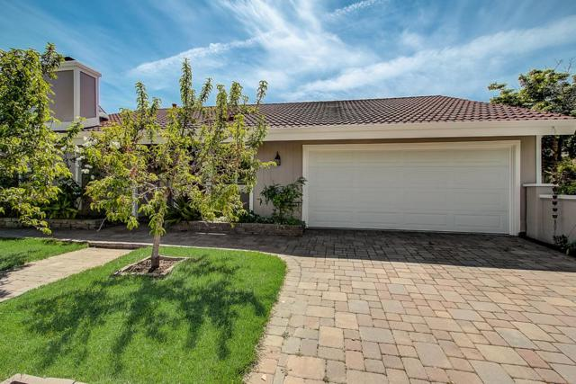 7139 Via Maria, San Jose, CA 95139 (#ML81748295) :: Brett Jennings Real Estate Experts