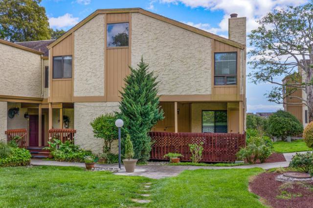 6 Seacliff Dr, Aptos, CA 95003 (#ML81748309) :: Brett Jennings Real Estate Experts