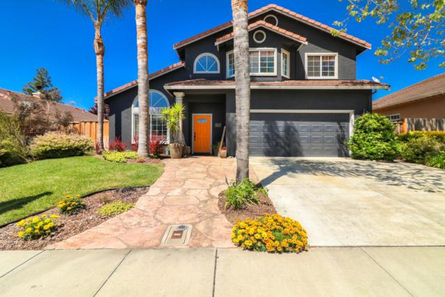 1620 Foxwood St, Hollister, CA 95023 (#ML81748323) :: The Realty Society