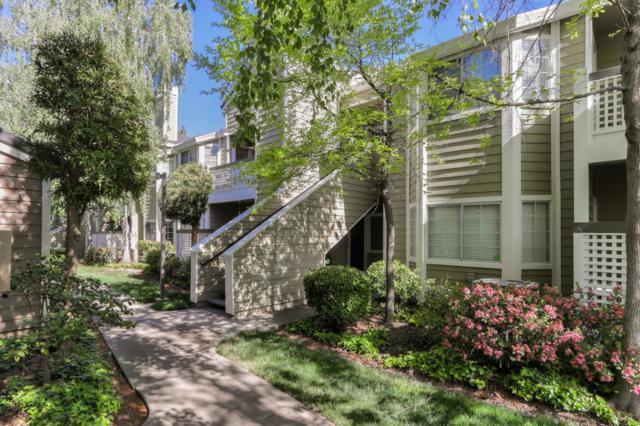 5874 Bridgeport Lake Way, San Jose, CA 95123 (#ML81748360) :: The Realty Society