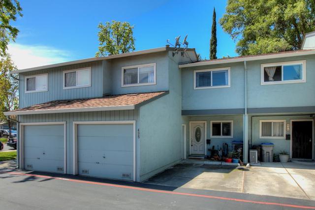 495 Hollyberry Ct, San Jose, CA 95129 (#ML81748442) :: Julie Davis Sells Homes