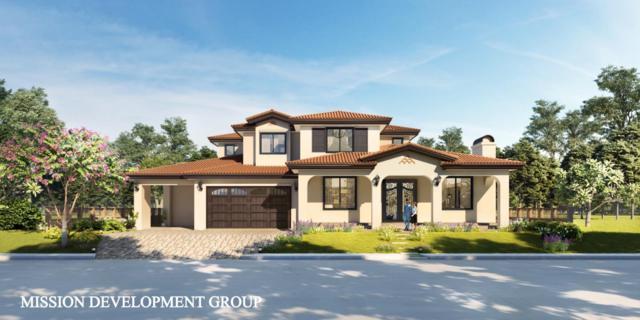 10349-51 Palo Vista Rd, Cupertino, CA 95014 (#ML81748445) :: Julie Davis Sells Homes