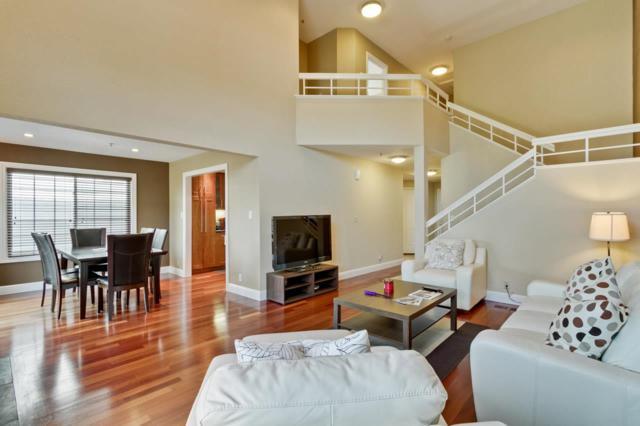 215 Roosevelt Ave, Sunnyvale, CA 94086 (#ML81748492) :: Julie Davis Sells Homes