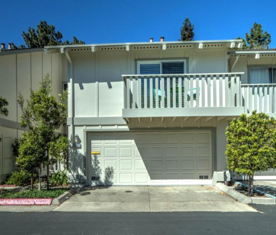 10833 Northoak Sq, Cupertino, CA 95014 (#ML81748494) :: Julie Davis Sells Homes