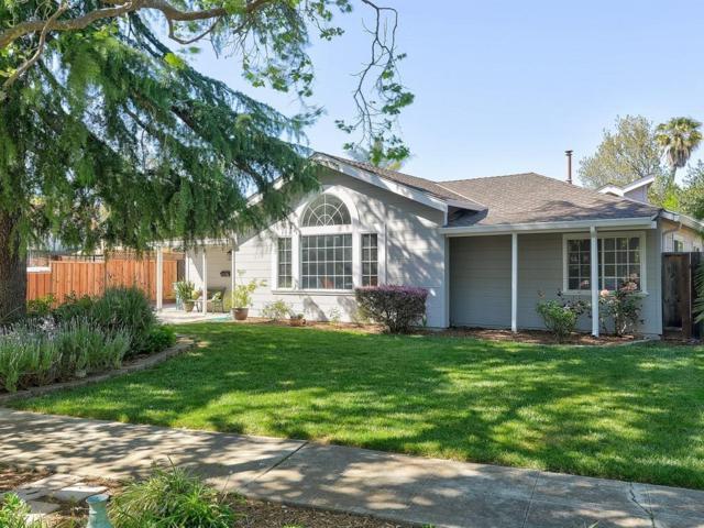19147 Cozette Ln, Cupertino, CA 95014 (#ML81748495) :: Julie Davis Sells Homes