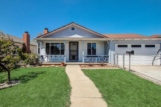 3351 Pepper Tree Ln, San Jose, CA 95127 (#ML81748500) :: Julie Davis Sells Homes