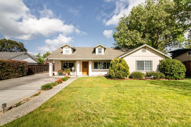 10204 Judy Ave, Cupertino, CA 95014 (#ML81748509) :: RE/MAX Real Estate Services