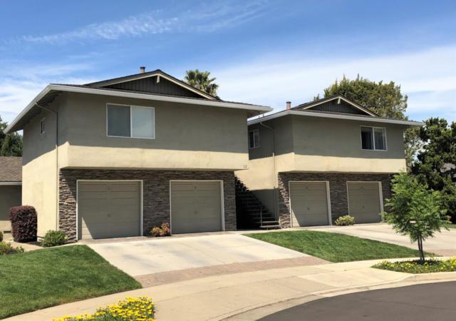 117 Winslow Ct, Campbell, CA 95008 (#ML81748577) :: RE/MAX Real Estate Services
