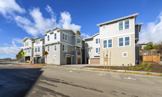 339 Granite Way, Aptos, CA 95003 (#ML81748651) :: RE/MAX Real Estate Services