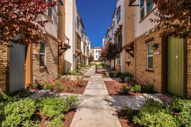 2728 Ginoso Ct 5, San Jose, CA 95111 (#ML81748673) :: Strock Real Estate