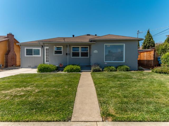 132 Madera St, Watsonville, CA 95076 (#ML81748742) :: RE/MAX Real Estate Services
