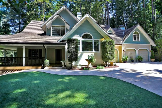 7200 Highway 17, Scotts Valley, CA 95066 (#ML81748759) :: RE/MAX Real Estate Services