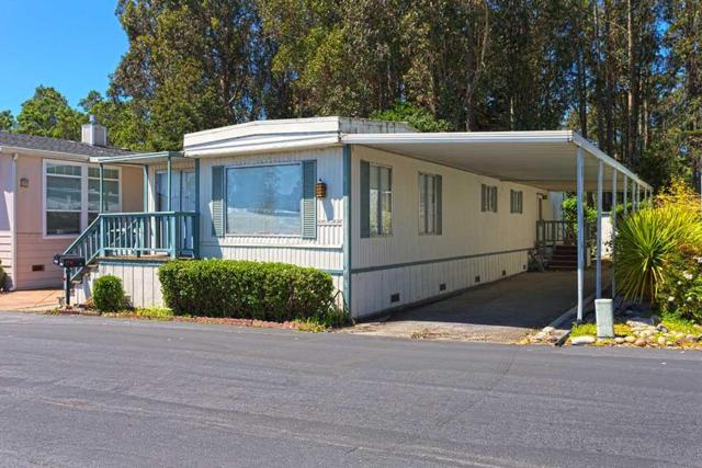 3209 Ashwood Way ., Soquel, CA 95073 (#ML81748773) :: RE/MAX Real Estate Services