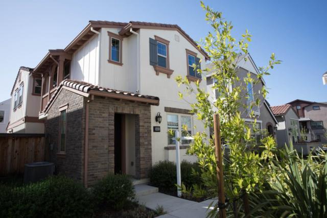 3082 Via Siena Pl, Santa Clara, CA 95051 (#ML81748879) :: RE/MAX Real Estate Services