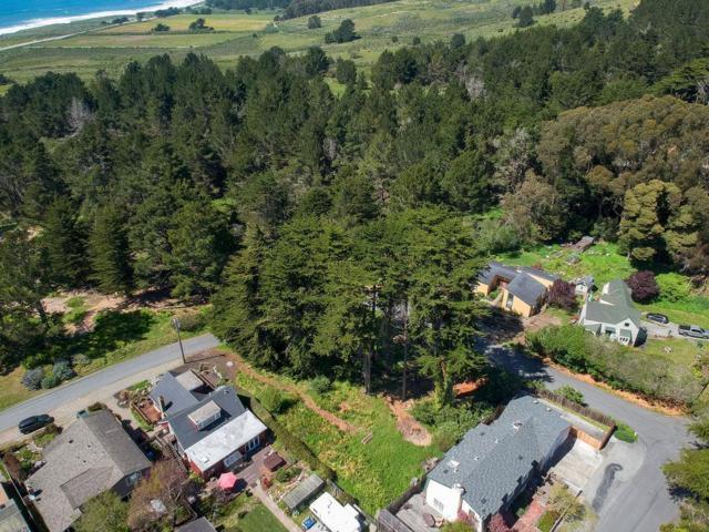 0 Edison, Montara, CA 94037 (#ML81749156) :: The Kulda Real Estate Group