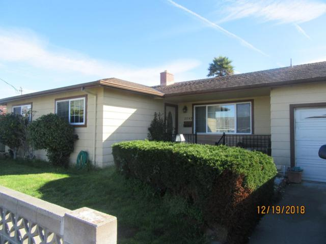 11542 Poole St, Castroville, CA 95012 (#ML81749190) :: Strock Real Estate