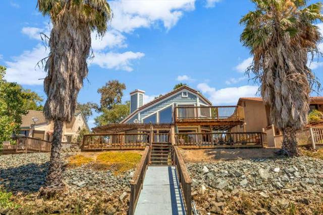 4830 Spinnaker Way, Discovery Bay, CA 94505 (#ML81749222) :: Strock Real Estate