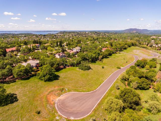 368 Lima Ct, El Dorado Hills, CA 95762 (#ML81749412) :: Strock Real Estate