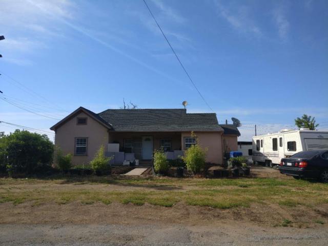 13750 Center Ave, San Martin, CA 95046 (#ML81749808) :: Live Play Silicon Valley